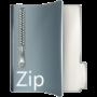 Скачать ZIP